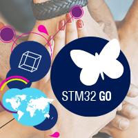 STM32GO_200X200.png (57 KB)