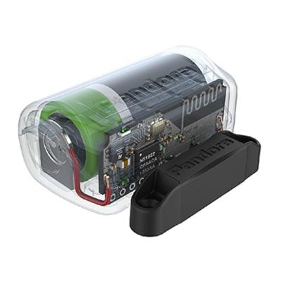 Беспроводной датчик двери Pandora DMS-100