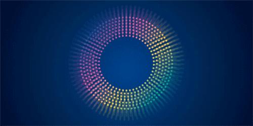 Драйверы RGB-светодиодов