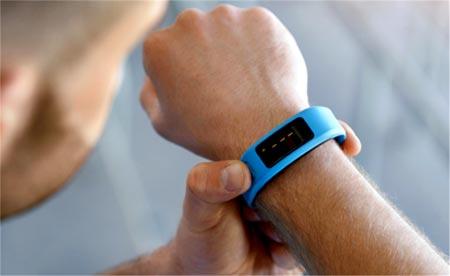 Трекеры активности и другие мониторы медицинских показателей стали первыми приборами, использовавшими технологию слияния данных