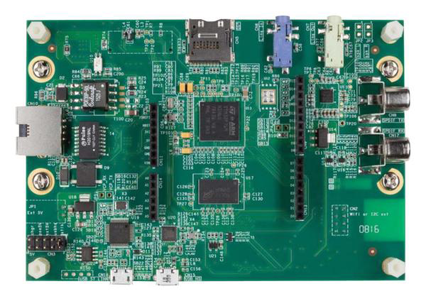 STM32F769 DISCOVERY_1.png (364 KB)