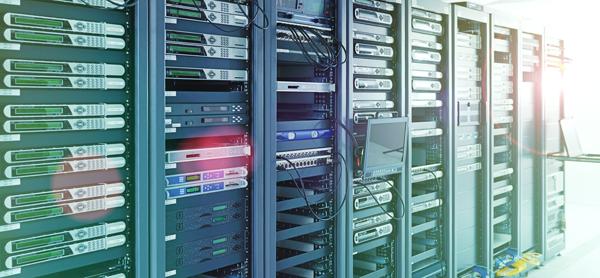 Современные центры обработки данных (ЦОД) требуют усовершенствованных систем электропитания