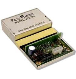 Внешний вид модуля VP7206-48H805