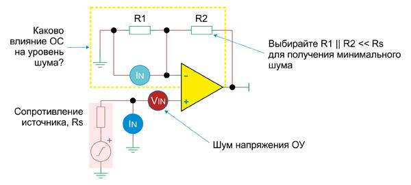 ris_60.png (36 KB)
