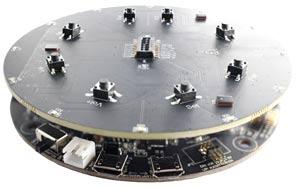 ESP32-LyraTD-MSC