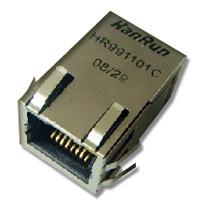 HY991101C