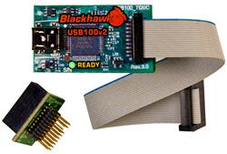 BH-USB100v2 Model D