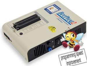 Программатор Beeprog2