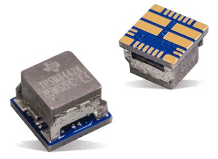 Модуль TPSM84424