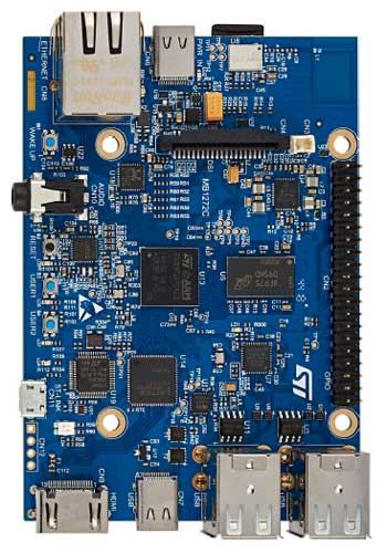 STM32MP157C-DK2_1.jpg (38 KB)