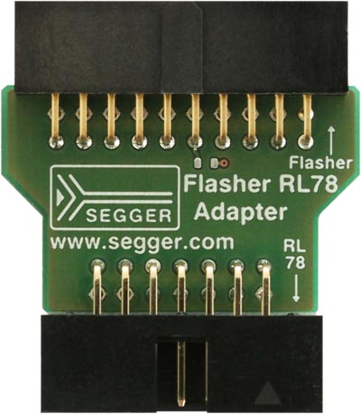 FLASHER-PRO_04.jpg (29 KB)