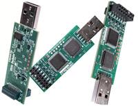 BH-USB-100