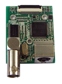 CAM8000-A Module Embest