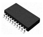 WM8785GEDS/V Wolfson Microelectronics