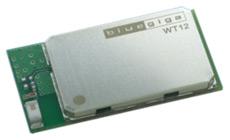 WT12-A-HCI21