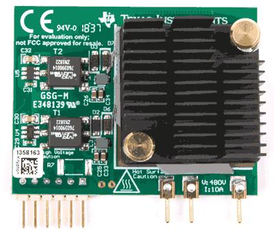 LMG3410EVM-018.png (24 KB)