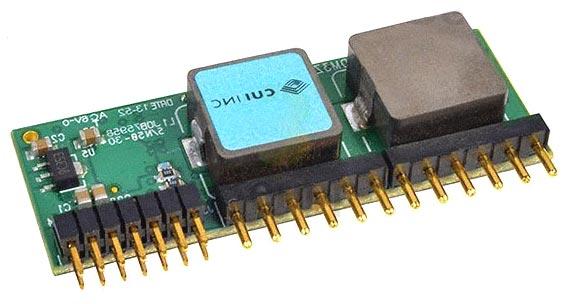 NDM3Z-90HT-A-001.jpg (29 KB)