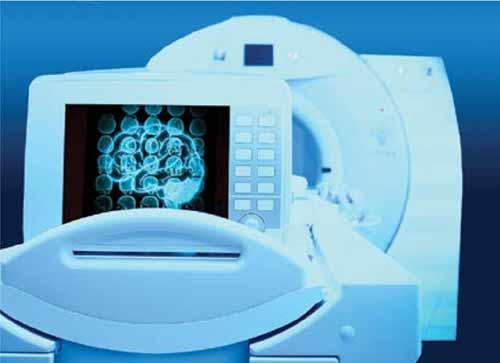 eGaN-транзисторы позволяют осуществить прорыв в медицинском диагностическом оборудовании