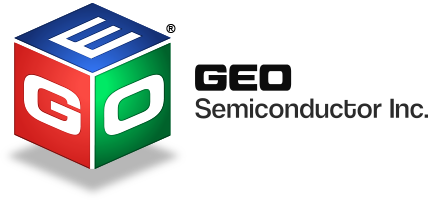 GEO Semiconductor Inc