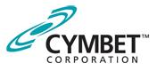 Cymbet Corp.