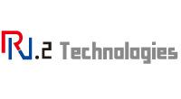 RN2 Technologies