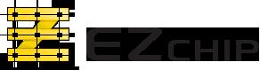 EZchip Semiconductor Ltd.