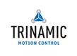 TRINAMIC Microchips GmbH