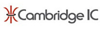 Cambridge Integrated Circuits Ltd