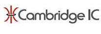 Cambridge Integrated Circuits Ltd