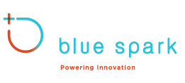 Blue Spark Technologies