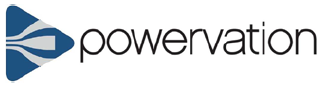 Powervation Inc.
