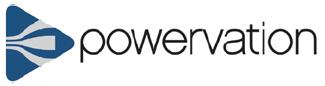 Powervation Inc.