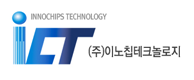 InnoChips Technology Co. Ltd.
