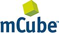 mCube, Inc