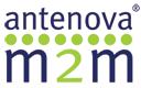 Antenova M2M