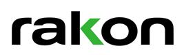 Rakon Ltd.