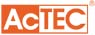 AcTEC (FuZhou) ELECTRONICS Co., Ltd.