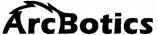 ArcBotics LLC