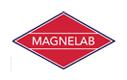 MagneLab