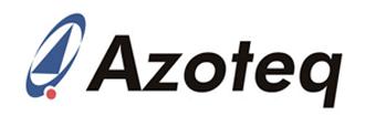 Azoteq (Pty) Ltd