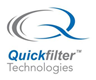 Quickfilter Technologies Inc.