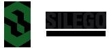 Silego Technologies, Inc