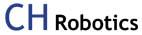 CH Robotics