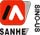 Cixi Sanhe Appliance & Plastics Co., Ltd.