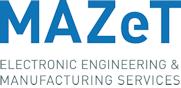 MAZeT GmbH