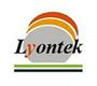 Lyontek Inc.