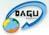 DAGU Electronics