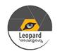 Leopard Imaging Inc.