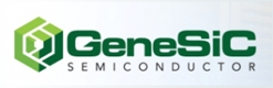 GeneSiC Semiconductor Inc.