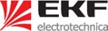 EKF-ELECTROTECHNICA